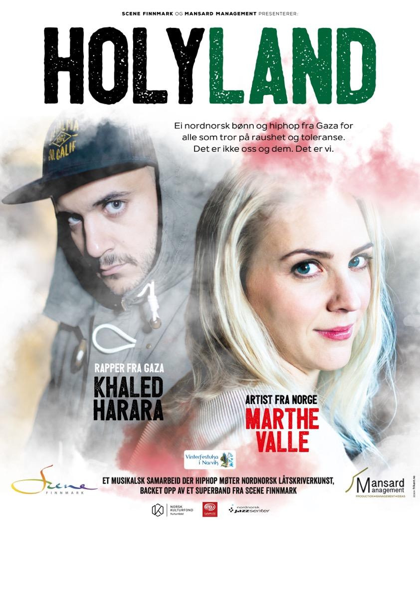 Holyland Poster.jpg
