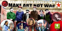 Zombies-Revolutionaries.jpg