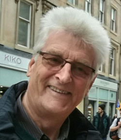 20171019 Ian Farzane Jan Glasgow jle_edited
