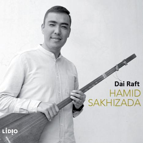 Hamid Sakhizada - Dai Raft