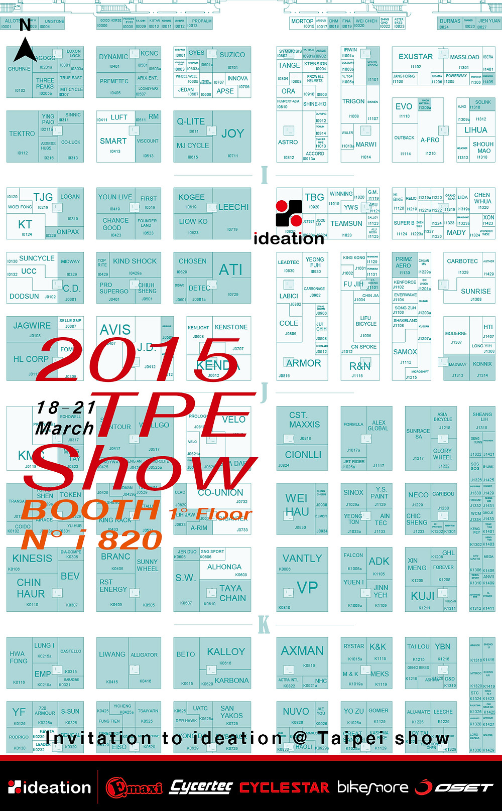 TPE-ideation-BOOTH-i-820-2015.jpg