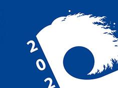 Cycertec 2020 Catalogue