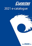 Cycertec-2021-cover.jpg