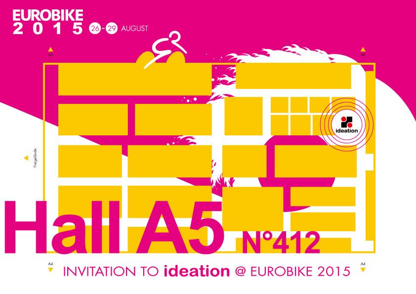 Eurobike_2015.jpg