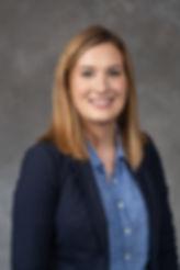 Katharine Russell 5.JPG