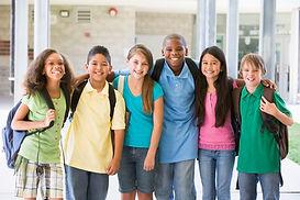 diverse middle school kids.jpg