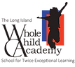 OFFICIAL Logo Transparent.png