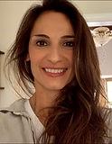 Rebeca Weaver Headshot.jpeg