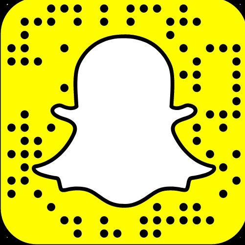 wca snapcode cropped