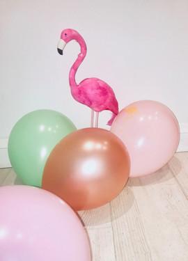 Flamingo themed combination.jpg
