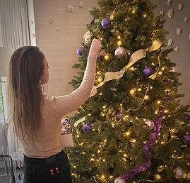 Christmas Tree Set Up Maria.jpg