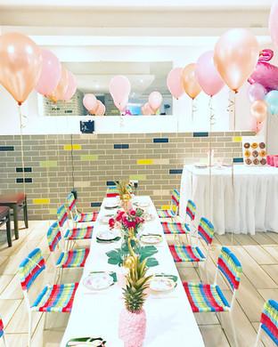 Tropical party - Copy.jpg
