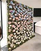 Isabella Flower Wall 2.jpg