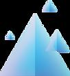 Résumé Triangle