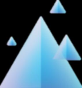 Абстрактный Треугольник