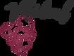 Vitideal_Logo.png