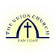 UCSJ-LOGO-from-Facebook_edited.png
