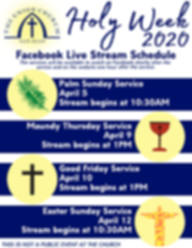 holy week flyer (1).png