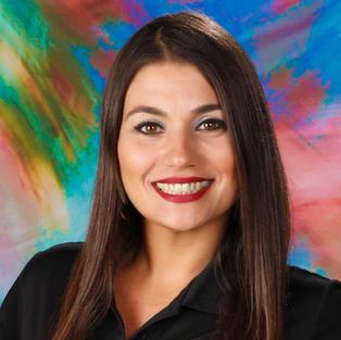 Tina Palermo