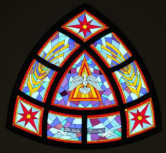 ucsj-trinity-stained-glass-e156306483062