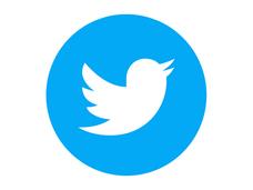 Follow Pastor Marc on Twitter!