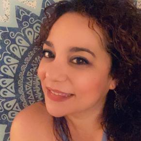 Nancy Rivera
