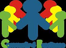 ComEx_Logo_Final.PNG