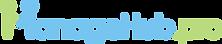 ManageHub_Pro_Logo_2.PNG