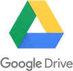 google-drive-logo-1-1.png