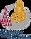 Logo Virgen de la Caridad color.png