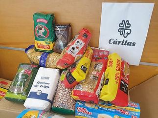 alimentos_caritas_3.jpg
