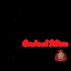 EMCS logo.png