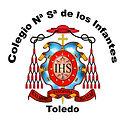 Escudo Infantes Final 02.jpg