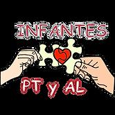 Logo PT y AL.png