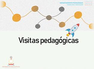 Visitas_2021.png