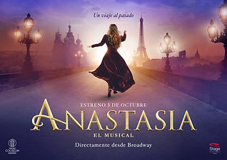 anastasia-el-musical.jpg