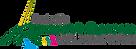 Logo-Fundacion-Madre-de-la-Esperanza-bel