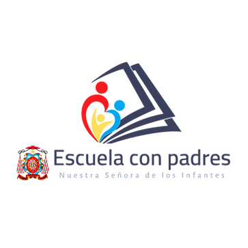 Logo EscPadres2.png