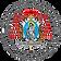 logo_bargas.png