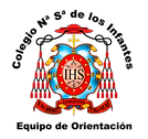Logo_Orientación_(3).png