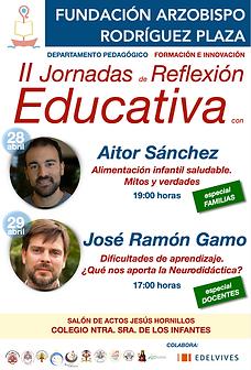 Cartel II Jornadas.png
