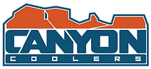 Canyon Coolers Logo.png