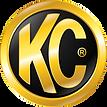 kchilitesgoldgraphic_590x.png