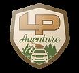 LPA_LogoWeb_2017_test1_240x.png