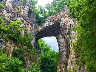 natural bridge.jpg
