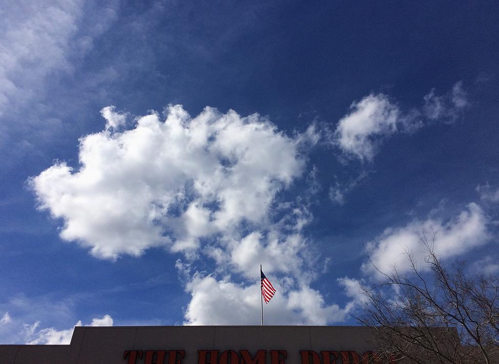 Cloudscape HOME DEPOT.FL US Flag.png
