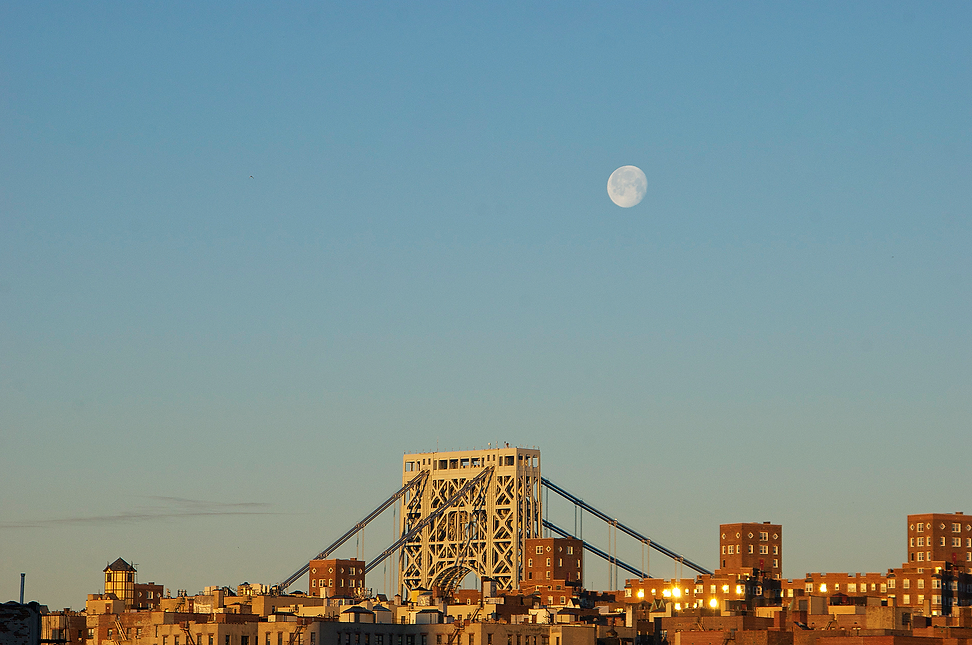 GW Bridge+Moon Partial.png