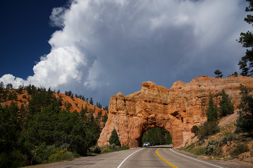 Bryce Canyon National Park Entrance.png