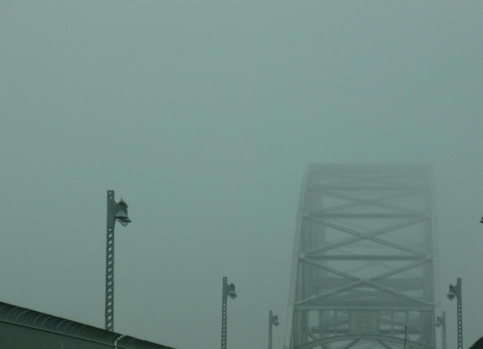 Bourne Bridge FOG.png