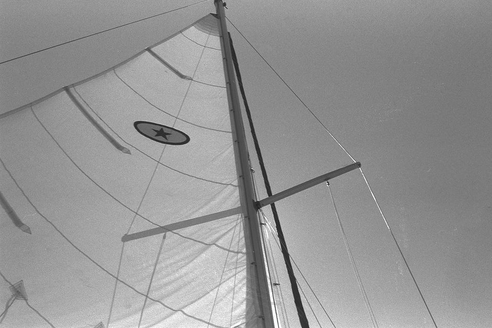 Sail GS TomsRiver NJ.v6.png